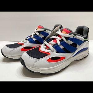 NEW Adidas Original LXCON 94 OG Mens Shoes 9, 10